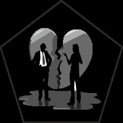 Detektyw - Zdrady małżeńskie i partnerskie I.1.01