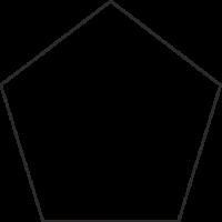 Detektyw - Kontr obserwacja I.1.04