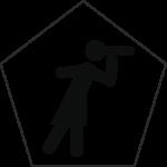 Detektyw - Sprawdzanie lojalności I.1.07