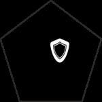 Ochrona - Konwoje III.07