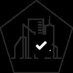Szkolenia - Zabezpieczenie firmy IV.03
