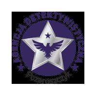 Detektywistyka | Zabezpieczenia | Ochrona | Szkolenia