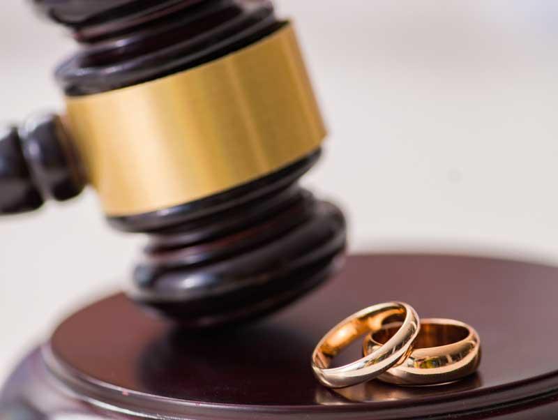 Zdrada małżeńska, konsekwencje prawne a pomoc agencji detektywistycznej