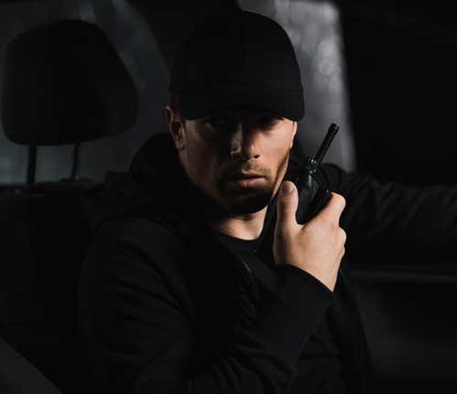 prywatny detektyw