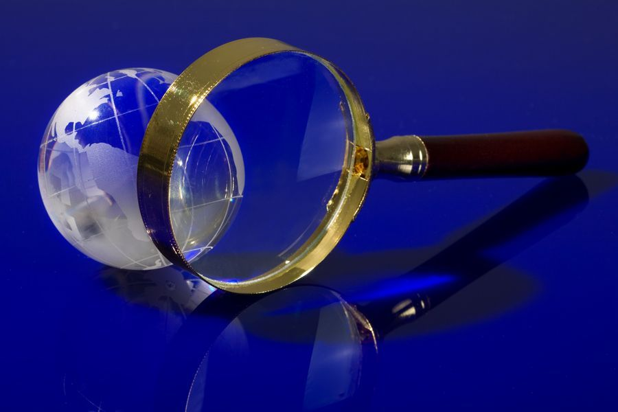 Czy śledzenie przez detektywa jest karalne?
