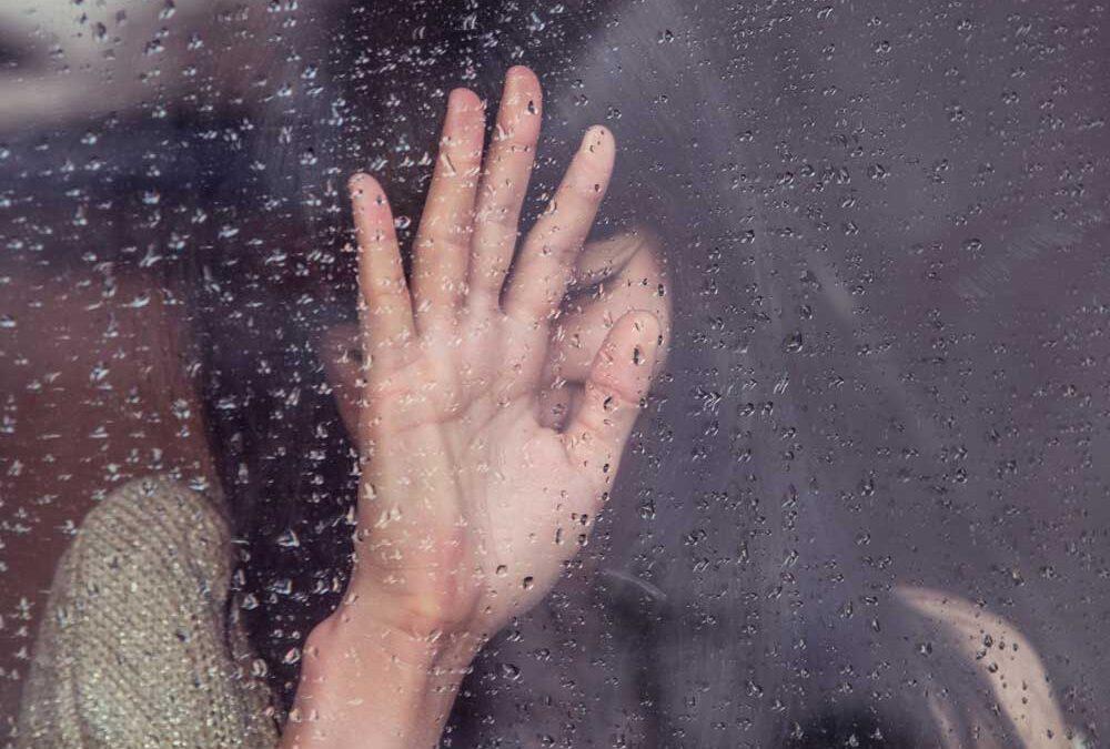 Stalking i uporczywe nękanie – jak się przed tym bronić?